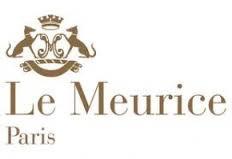 Prix Meurice pour l'art contemporain 2014/2015