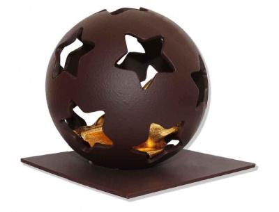 chocolat de noel 2014 Mercier