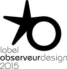 Observeur du design 2015 à la Cité des Sciences