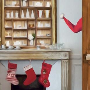 marché de Noël 2014 de la Maison du Limousin