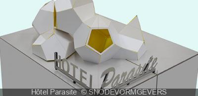 Mobile homes et City Camping sur les Berges de Seine