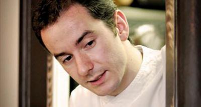 Benoît Gauthier