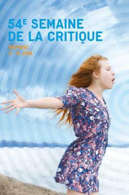Semaine de la Critique 2015 à la Cinémathèque
