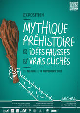 Mythisue préhistoire