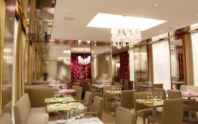 Les meilleurs salons de th paris - Meilleurs salons de the paris ...