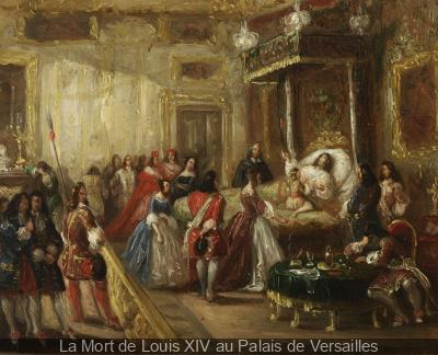 Exposition : Le roi est mort ! 26/10 2015 - 21/02 2016 150207-louis-xiv-le-roi-est-mort-au-chateau-de-versailles-2