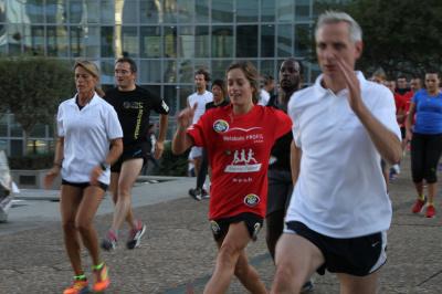 Metabolic profil sport,  gagnez votre programme !