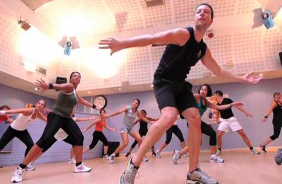 gym su doise offre des cours de sport aux hommes pour movember. Black Bedroom Furniture Sets. Home Design Ideas