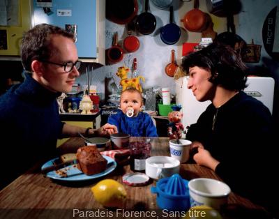 Les années 80, l'insoutenable légèreté au Centre Pompidou