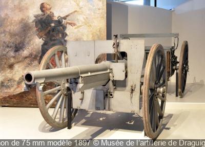 Un milliard d'Obus, des millions d'Hommes,l'expo au Musée de la Grande Guerre de Meaux