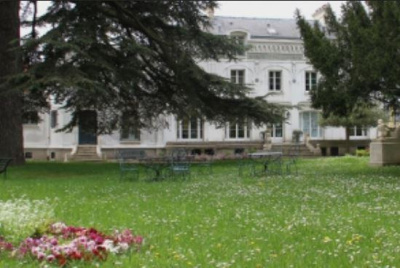Musée Robert Dubois Corneau à Brunoy