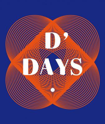 D'days 2016