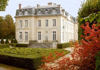 Château de Gif
