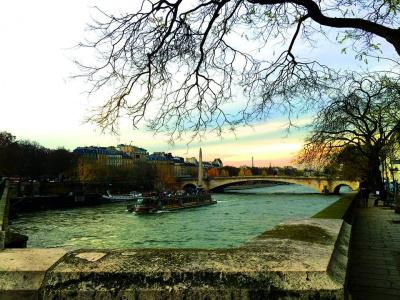 Que faire cette semaine à Paris du 28 novembre au 2 décembre 2016