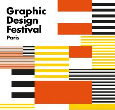 Le Graphic Design Festival investit le Musée des Arts Décoratifs