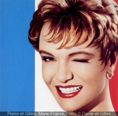 L'esprit français, Contre-cultures, 1969-1989 à la Maison Rouge