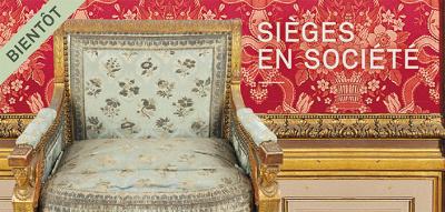 """Exposition """"Sièges en société"""" aux Gobelins 253068-du-roi-soleil-a-marianne-sieges-en-societe-a-la-galerie-des-gobelins"""