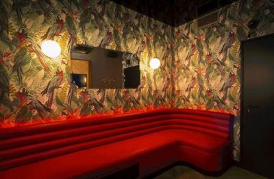 bam karaoke parmentier grand bar tropical et m 233 ga grande salle
