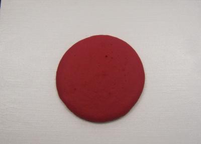 Dessine-moi le Japon, exposition Maison de la Mutualité, vente aux enchères, oeuvre Pierre Hermé, vente Artcurial