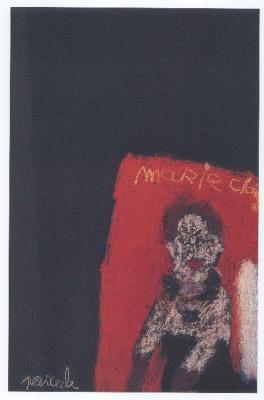 Visions du 8ème jour, carte blanche Jaco Van Dormael Paris, Exposition Centre Wallonie-Bruxelles Paris, Pascale Vincke  © art) & (marges musée, Bruxelles