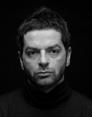 Exposition Anri Sala Centre Pompidou, exposition centre pompidou, exposition anri Sala Paris, exposition vidéo Anri Sala, « Dix minutes dans le noir » Anri Sala © Centre Pompidou, Photo Philippe Migeat
