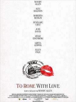 avant première Woody Allen Paris 2012, avant première To Rome with Love Paris 2012, séance To Rome with Love MK2 Bibliotheque, avant première To Rome with Love MK2 Bibliotheque, rencontre Woody Allen Paris 2012