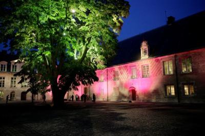 visuel musée Troyes