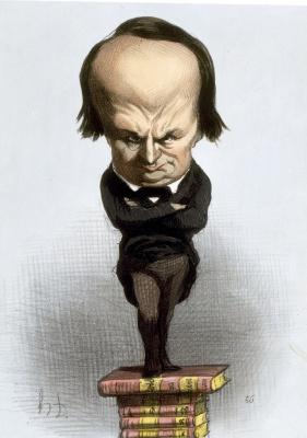 Hugo Politique à la Maison de Victor Hugo