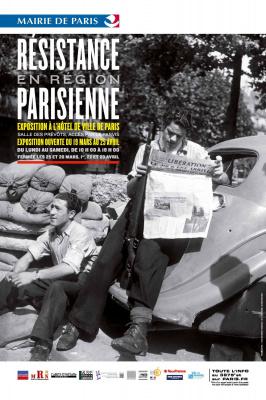 http://www.sortiraparis.net/images/400/1462/89441-exposition-resistance-region-parisienne-hotel-de-ville-2013.jpg