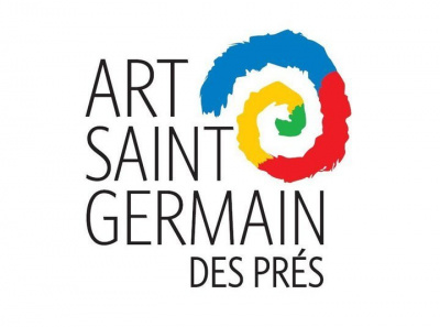 Art Saint-Germain-des-Près 2013