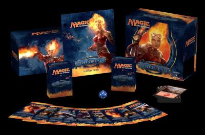 Magic 2014 Fat Pack