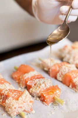 Japan Eat Good, les bons plans pour manger du bon japonais