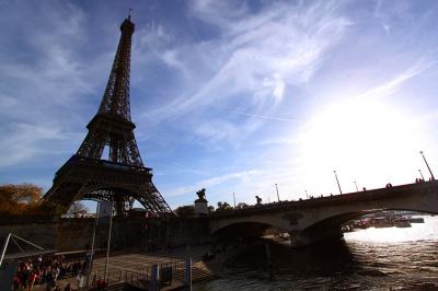Que faire ce mardi 11 novembre 2014 à Paris ?