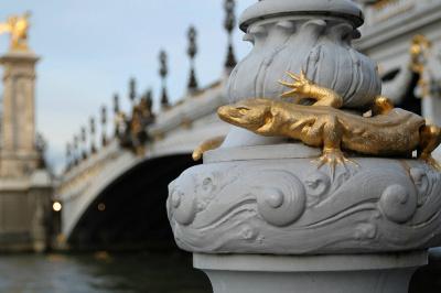 Que faire le lundi 6 avril 2015, lundi de Pâques à Paris