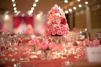 Le salon du mariage 2017 paris porte de versailles for Porte de versailles salon adresse