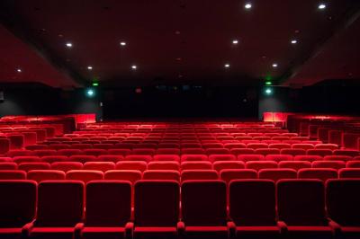 La Fête du Cinéma 2016, les bons plans
