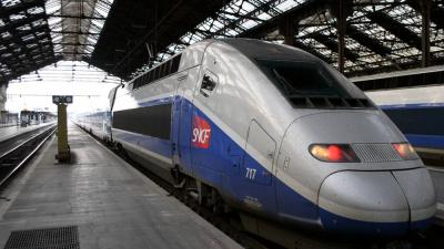 Nouveau : le train illimité à 79 euros par mois pour les 16-27 ans