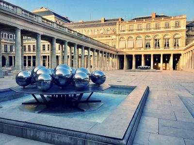 Bons plans de la semaine à Paris, du 20 au 26 mars 2017