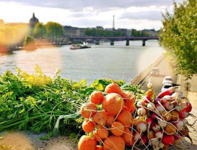 Fête de la Gastronomie à Paris, les bons plans 2017