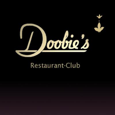 doobie's