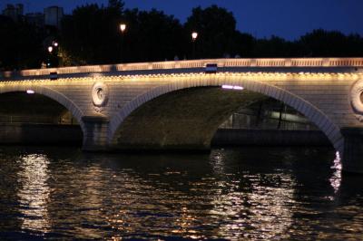 Que faire à Paris cette semaine du 30 janvier au 3 février ?