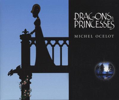 Dragons et princesses au Musée Dapper