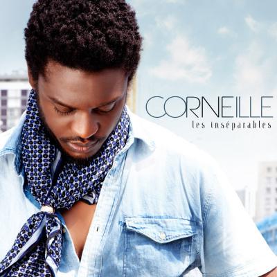 Corneille en concert privé et gratuit au Studio SFR