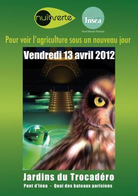 LA NUIT VERTE AU TROCADERO LE 13/04/2012 dans Ecologie 73373-la-nuit-verte-jardins-du-trocadero