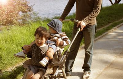 que faire avec les enfants à paris, soleil, beau temps