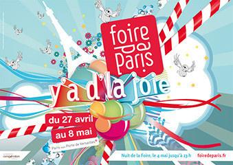 http://cdn.sortiraparis.com/images/400/1467/75769-entree-gratuite-foire-de-paris.jpg