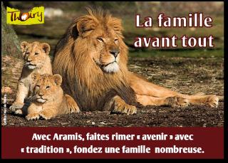 votez pour les animaux, zoo de thoiry