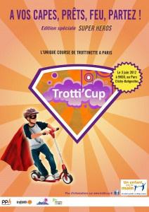 trotti cup 2012, course de trottinettes, batignolles