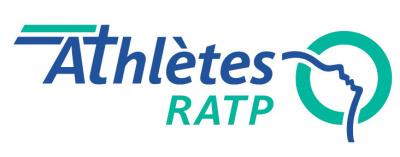Rencontres avec les athlètes de Haut niveau de la RATP et de La Poste, stadium ratp 2012