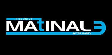 Matinale - l'After de la Cloture du Paris Circuit Party